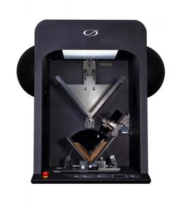 - 2012-08 QIDENUS Auto Book Scanner RBS 3 0
