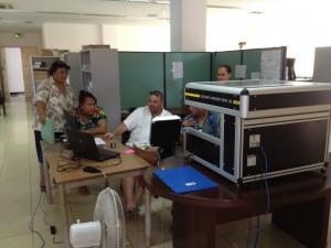 SMA_SM2_Training_Cook_Island