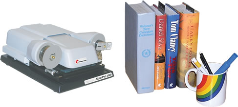 ScanPro2000_Books