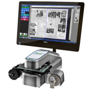 - Wicks-and-Wilson-UScan-Monitor-Stand-300x289