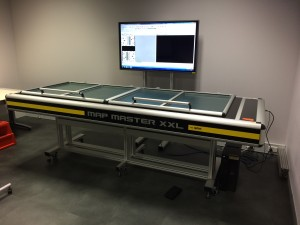2014-08 SR NSW SMA XXL Double A 0 Extra Large Format Scanner with 55 Inch Monitor 3