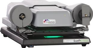 ScanPro-i9300