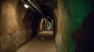 german-archives-underground-vault-1