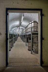 german-archives-underground-vault-2