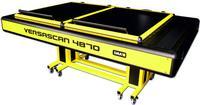 VERSASCAN 4870 Scanner