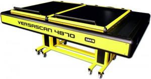SMA VersaScan 4870-1